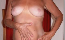 ANNA over 65