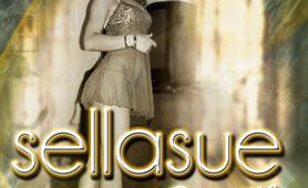 Uploaded by:stellasue1