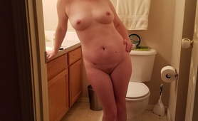 Maliziosa e sexy