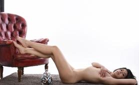 Elisabetta Zaffiro foto sexy