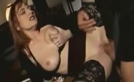 Filomena Martusano - Video porno completo