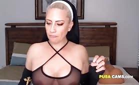 porno suora in ditlaino in cam