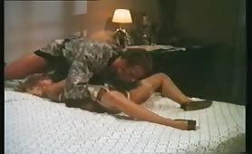 Troie si nasce, puttane si diventa - Il video porno intero