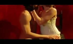 Il museo della Carne - Video porno con Roberta Gemma