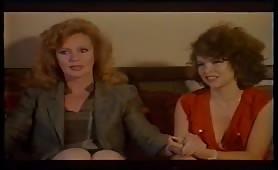 Sesso allo Specchio - Il film porno integrale