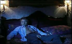 Dottore le Prova Tutte - Il video porno completo
