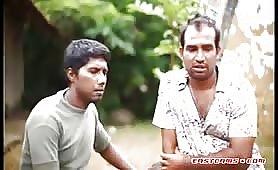 Film di Umathuwa XX SL