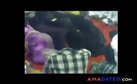 Oh mio Dio! Spesse donne arabe twerking! (DEVE GUARDARE)