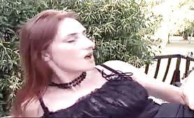 Stupri italiano 4 - Video porno completo