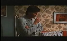 Gocce d'Amore - film vintage porno 1 parte