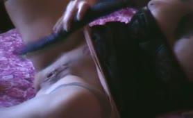 Milfona italiana sex tape amatoriale inculata pian piano