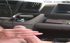 Nonan troia mi sega il cazzo in auto Marano di Napoli