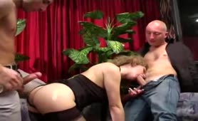 30 ore per la figa - video porno completo