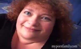 Claudia tardona grassa