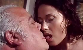 Racconti Dall'Oltretomba - video porno completo classico