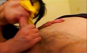 Marco è Simona casting porno a trieste