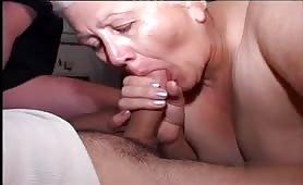 Vecchie Baldracche -Vide porno completo