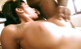 Sesso in Provincia - Video porno completo