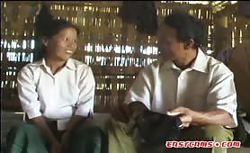 Porno hmong 10