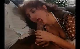 Infinitamente porno - film intero