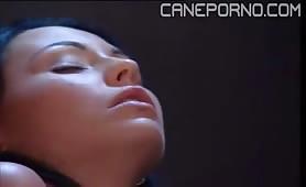 La Vedova Allegra Film porno completo