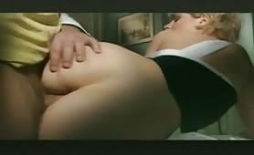 Pronto Soccorso - Il film porno completo