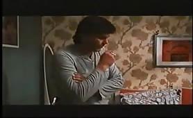 Gocce d'Amore - porcone Porno Classico italiano