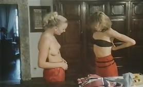 Jojami film  porno completo vintage