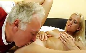 Esperimento Generazionale - Porno completo