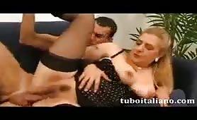 Mamme troie godono in porno incesto italiano