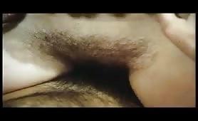 Labbra fameliche - scena porno made-in-italy gratis con Antonella Simonetti
